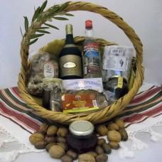 Cyprus Delights Premium
